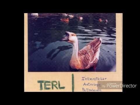 "TERL ""Petroleum"" - (TV175) - YouTube"