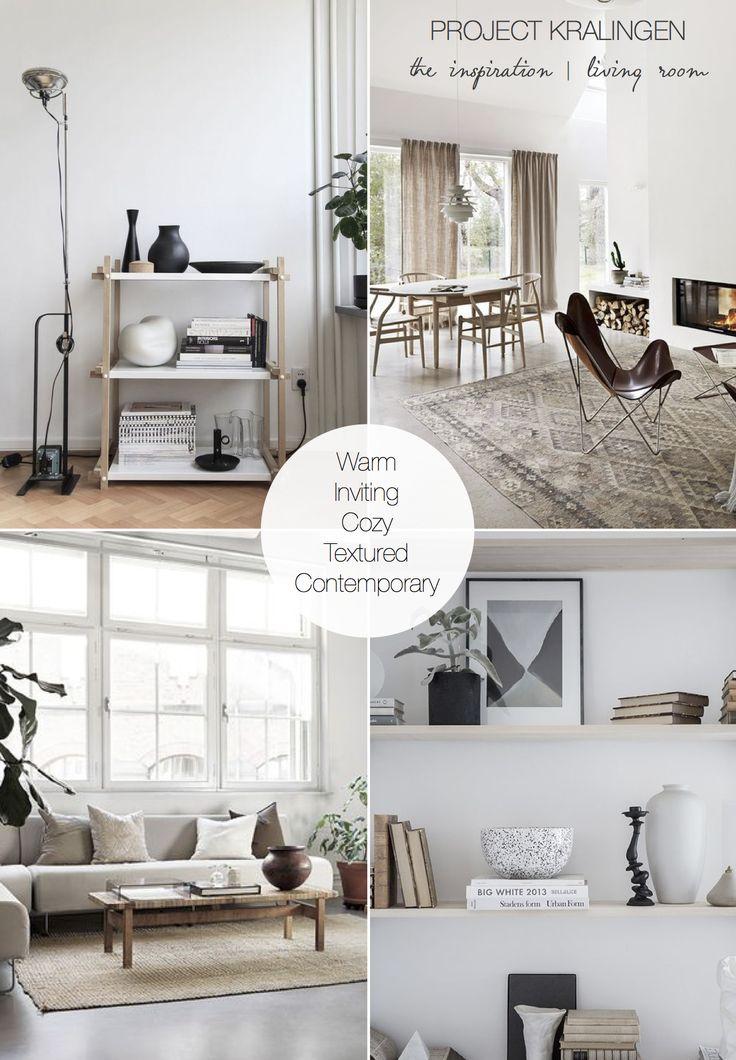 Interior Design u2013 A Stylish Urban Cottage