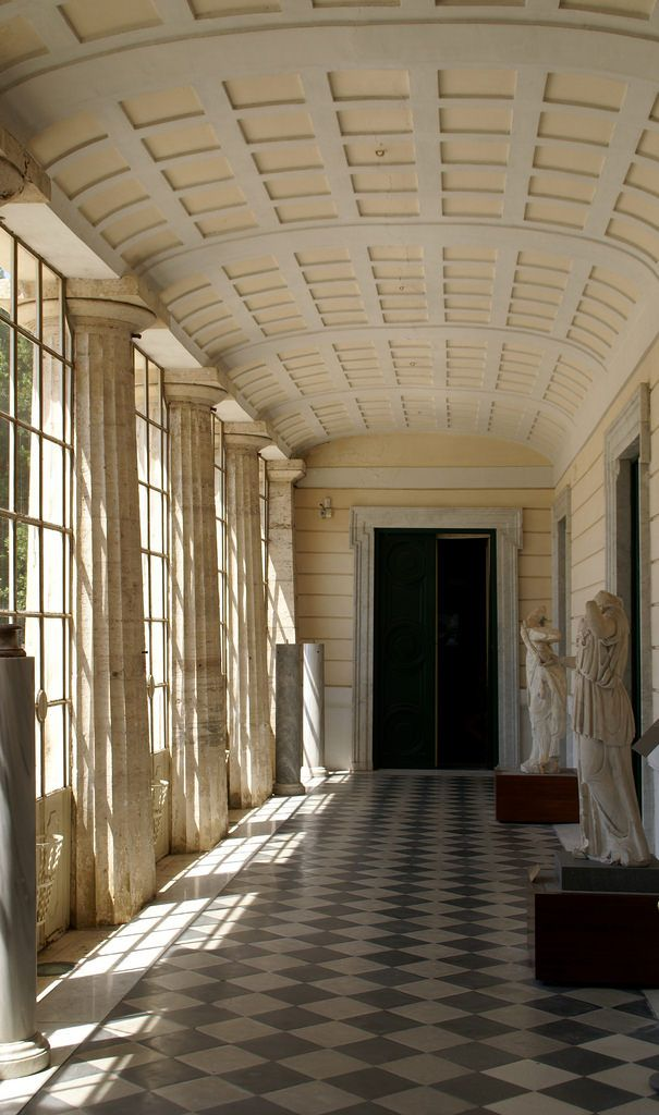 Les 418 meilleures images du tableau style italian sur for Interieur 18eme siecle