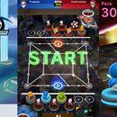 Llega Pokémon Duel, el nuevo juego de Pokémon para iOS  A muchos ya se os habrá olvidado todo el revuelo que se montó en torno a Pokémon Go, uno de...   El artículo Llega Pokémon Duel, el nuevo juego de Pokémon para iOS ha sido originalmente publicado en Actualidad iPhone.