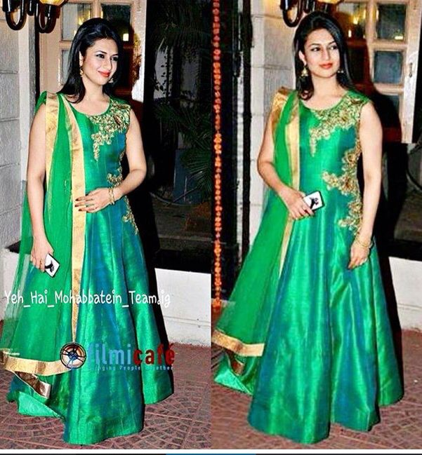 Colors & Crafts Boutique™ offers unique apparel and jewelry to women who value versatility, style and comfort. We specialize in customized attires crafted in high quality fabric and craftsmanship.  Please note: These are not our designs. We can custom make these for you. All images are for reference purposes only.   For inquiries : Call/Text/Whatsapp 1(559) 281-5955