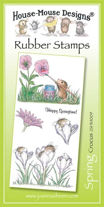 Oh my! Two of my all time favourite House Mouse stamps now come unmounted. I already have them but those of you who don't might like to know this!Cards House Mouse, Favorite Places, Crafts Cards, Digital Image, Digi Image, Cards Mouse, Digi Stamps, Official House'S Mouse, House'S Mouse Design