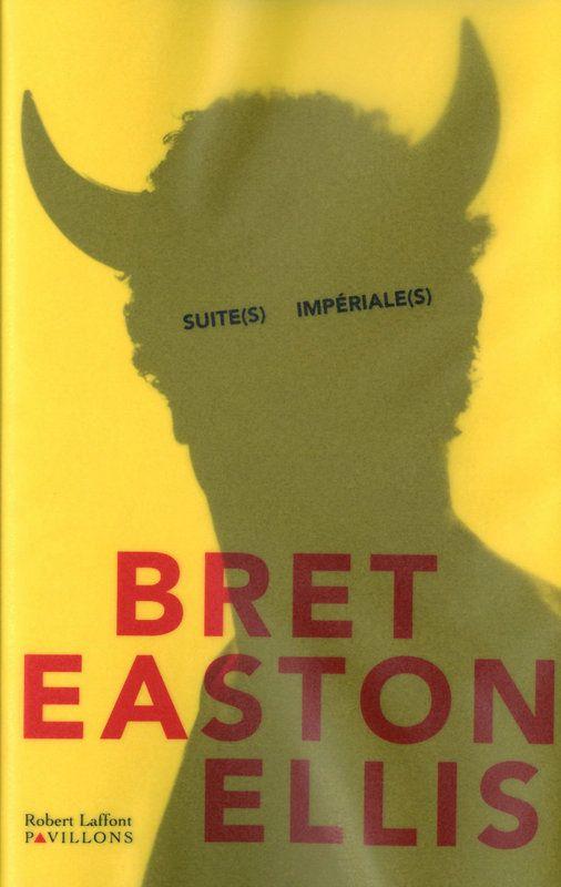 Suite(s) impériales(s) (Bret Easton Ellis)