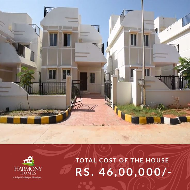Modi Builders is one of the top builders in hyderabad having large number of projects like plots &  villas for sale in secunderabad / hyderabad.