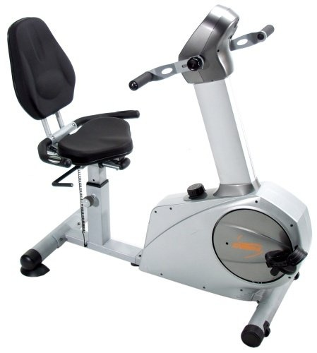 Elliptical Vs Bike For Weight Loss: 1000+ Images About Elliptical/Recumbent Bike Work Out On