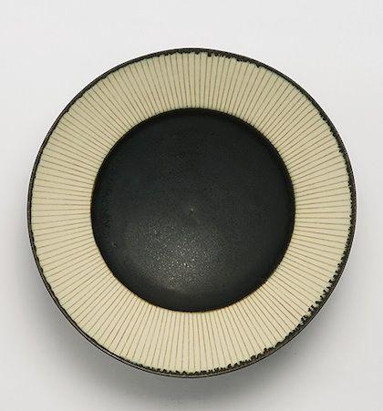 Yasuko Ozeki  #ceramics #pottery