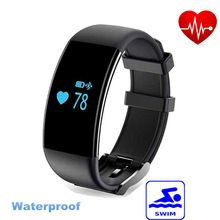 Like and Share if you want this  Original DFit D21 Heart Rate Monitor Smartband Waterproof Smart Band Bracelet Health Fitness Tracker Pedometer for Android iOS     Tag a friend who would love this!     FREE Shipping Worldwide     Buy one here---> http://oneclickmarket.co.uk/products/original-dfit-d21-heart-rate-monitor-smartband-waterproof-smart-band-bracelet-health-fitness-tracker-pedometer-for-android-ios/