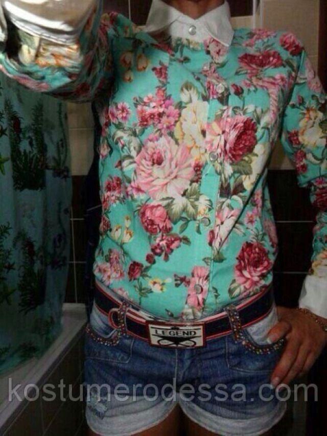 рубашка в цветочек женская: 15 тыс изображений найдено в Яндекс.Картинках