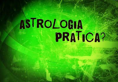 Blog di Astrologia: Cambiamenti nel cielo… e non solo. Giove in Vergin...