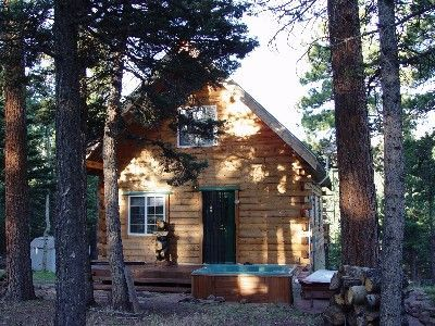 12 best colorado cabins images on pinterest colorado cabins rh pinterest com