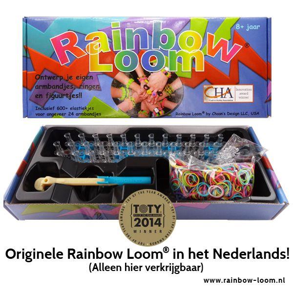 Rainbow-Loom-Kopen-In-Nederland-www.rainbow-loom.nl