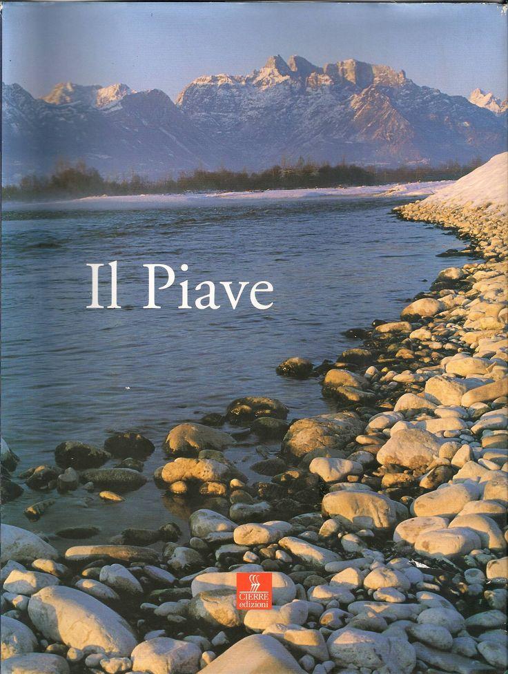 Llibro sul Piave