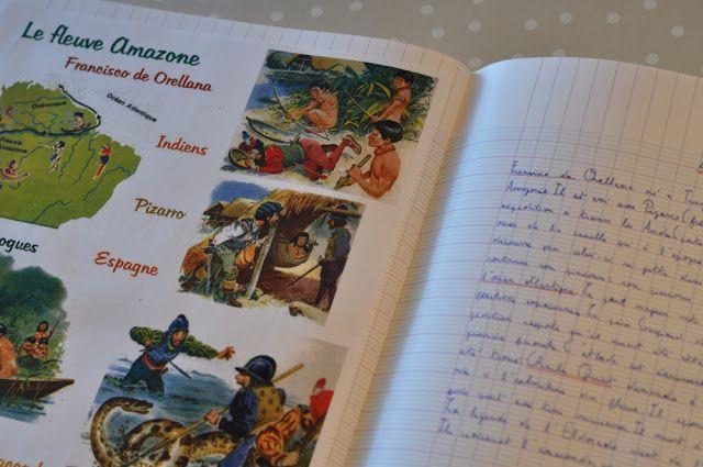 Le bonheur en famille: Les explorateurs avec Francisco de Orellana et la ...
