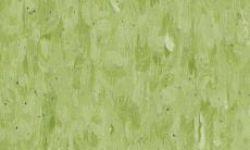 Tarkett omogen Granit Safe T 3052705