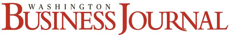 Congressional spending proposal gives local defense firms reason to celebrate - Washington Business Journal - http://governmentaggregator.com/2017/05/03/congressional-spending-proposal-gives-local-defense-firms-reason-celebrate-washington-business-journal/