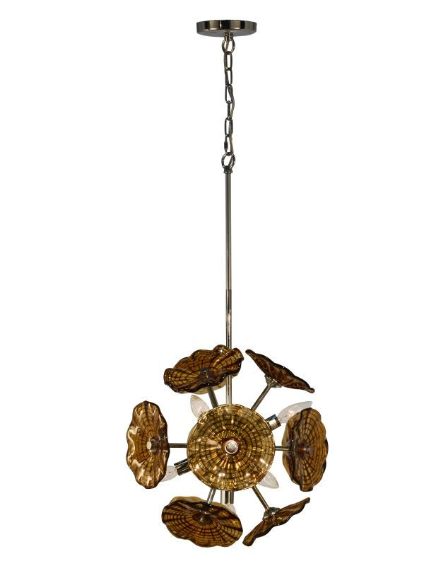 Dale Tiffany Ah15478 Hanging Ceiling Lights Ceiling Lights