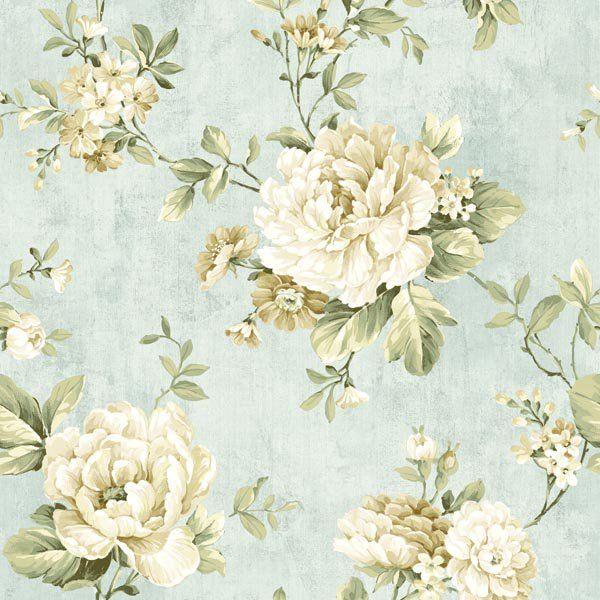 CW20202 ― Eades Discount Wallpaper & Discount Fabric