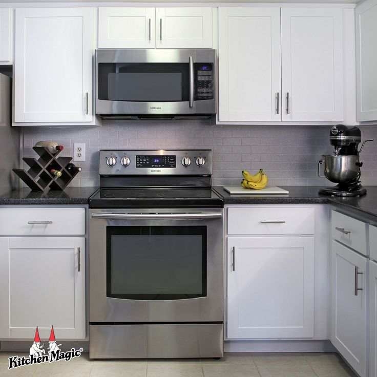 114 best Small Kitchen Design images on