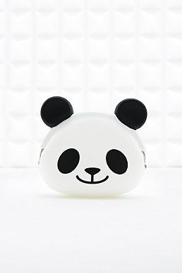 Pochi - Porte-monnaie panda