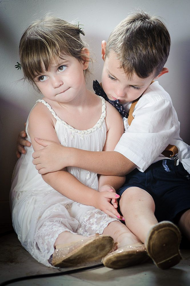 budget wedding photography west midlands%0A Natal Midlands wedding photographer