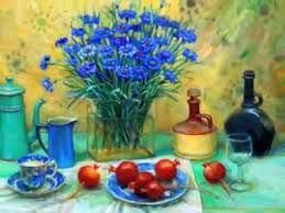Image result for margaret olley art