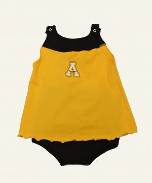 41 Best Mountaineers In Training Images On Pinterest App State