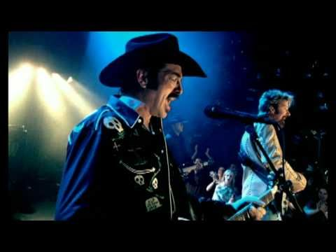 Music video by Brooks & Dunn performing Play Something Country. (C) 2005 BMG Music
