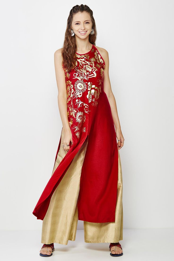 1589 best images about indian wedding guest attire on for Indian wedding dresses for guests