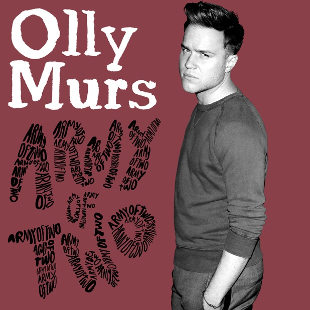 Olly Murs - Army Of Two  http://www.emonden.co/olly-murs-army-of-two