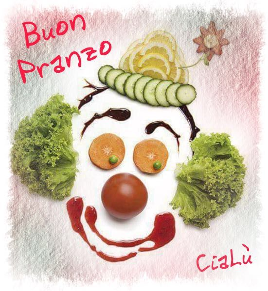 51 best images about Buon appetito! on Pinterest  Food posters, Kitchen posters and Italian ...