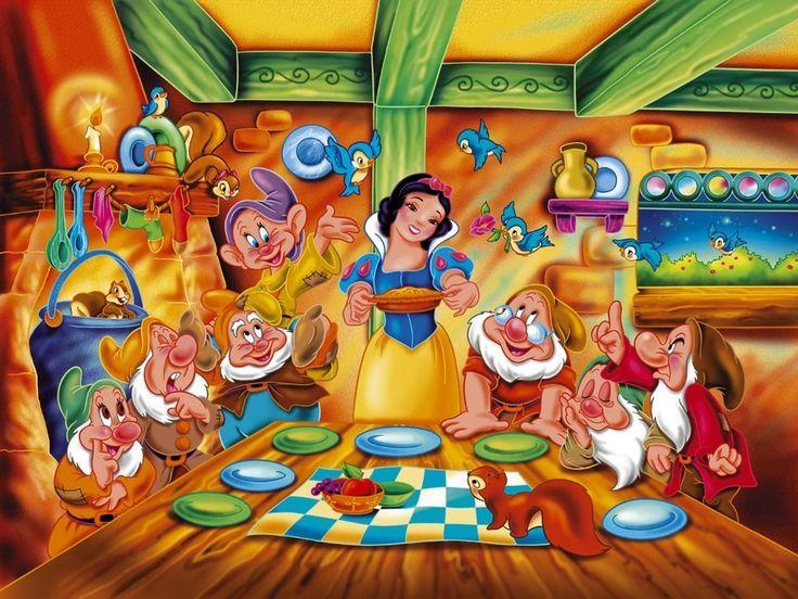 224 besten Disney Love Bilder auf Pinterest | Disney zeug, Disney ...