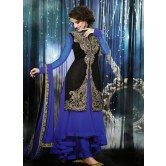 awesome-blue-and-black-online-designer-salwar-kameez-05