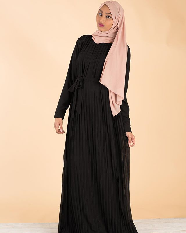 Whatever the weather, a cute long sleeve dress from #kabayare will make your day!