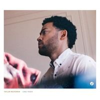 Taylor McFerrin - Decisions (feat. Emily King) by BRAINFEEDER on SoundCloud