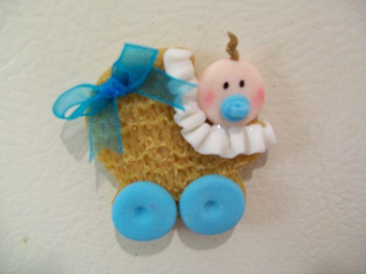 Arreglos Para Baby Shower | Tobogang.com