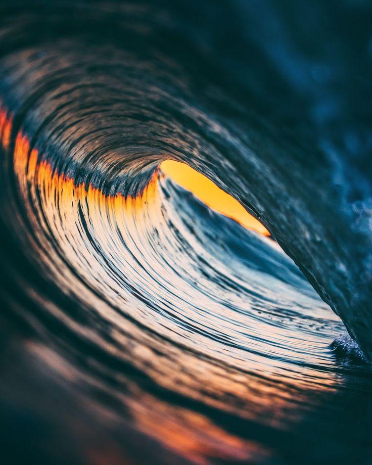 Surfer Mag - Twitter