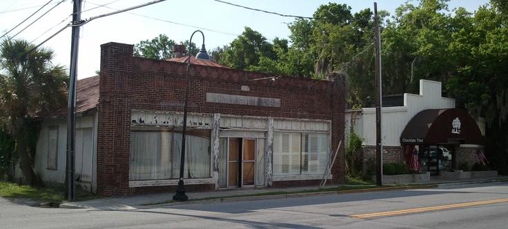 Car Dealerships In Fort Mill Sc