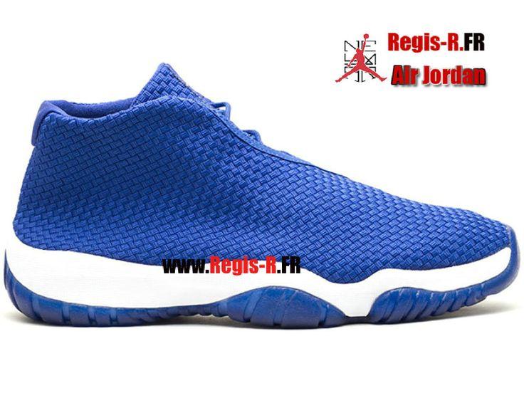Air Jordan Future - Chaussures Basket Jordan Pas Cher Pour Homme ...
