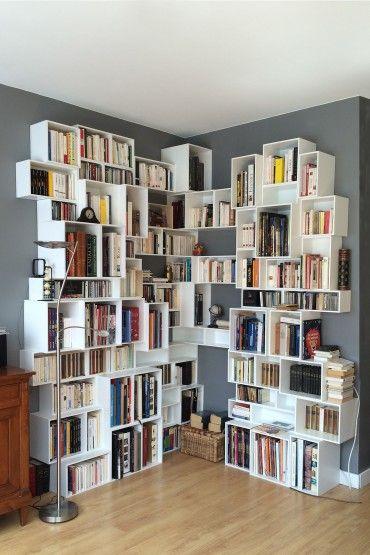 les 20 meilleures id es de la cat gorie ikea bureau d angle sur pinterest. Black Bedroom Furniture Sets. Home Design Ideas