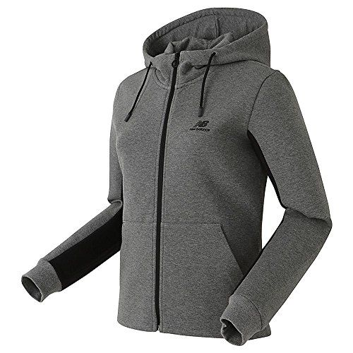 (ニューバランス) New Balance WOMEN'S APPAREL - WOMEN zip-up hood... https://www.amazon.co.jp/dp/B01M077OCU/ref=cm_sw_r_pi_dp_x_q.18xbSR77ZBV