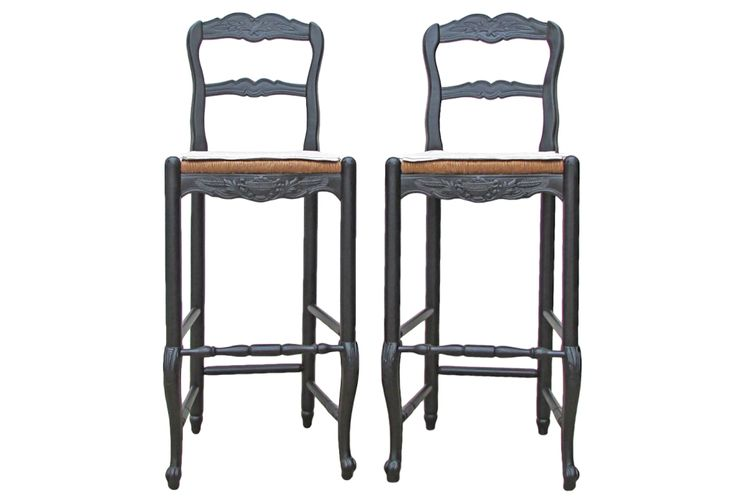 Best 20 Vintage Bar Stools Ideas On Pinterest Rustic