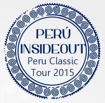 travel vacations peru classic tour