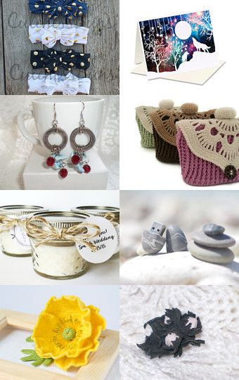 ***90*** by Ludmila on Etsy--Pinned with TreasuryPin.com
