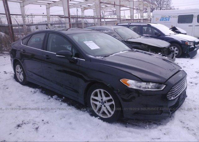 Check Salvage Ford Car Inventory Https Www Salvagebid Com