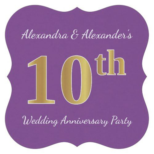 10th Wedding Anniversary Quotes For Husband: Best 25+ 14th Wedding Anniversary Ideas On Pinterest
