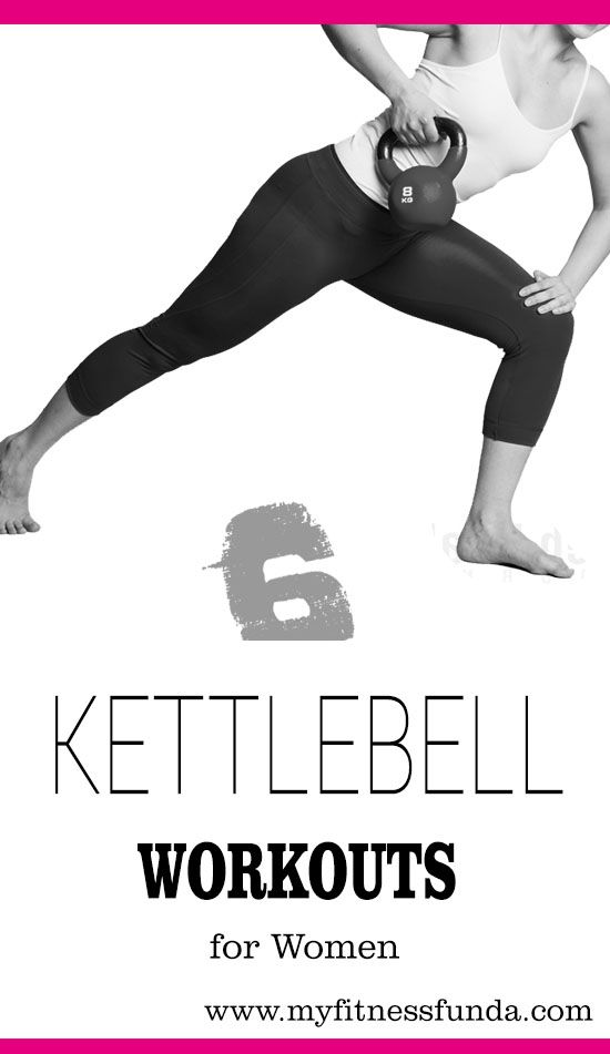 Kettlebell workout is a type of training which is not only designed for men.  #kettlebell #crossfit #crossfit_workouts #exercise #fitness #fitness_tips #fitness_exercise #health_fitness