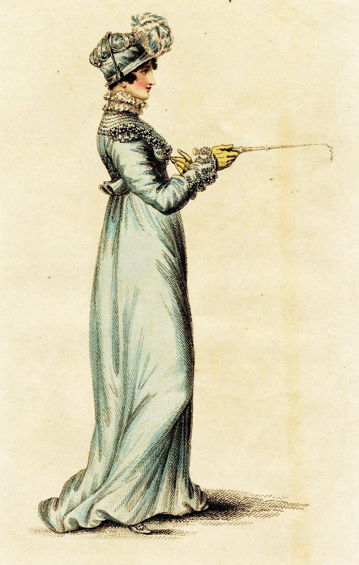 Regency fashion plate the secret dreamworld of a jane austen fan - Find This Pin And More On Regency By Mimeher