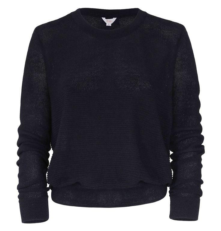 Addison Knit | Clothing
