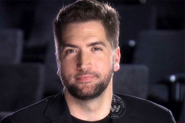 Drew Goddard to helm 'Sinister Six' | wishesh.com