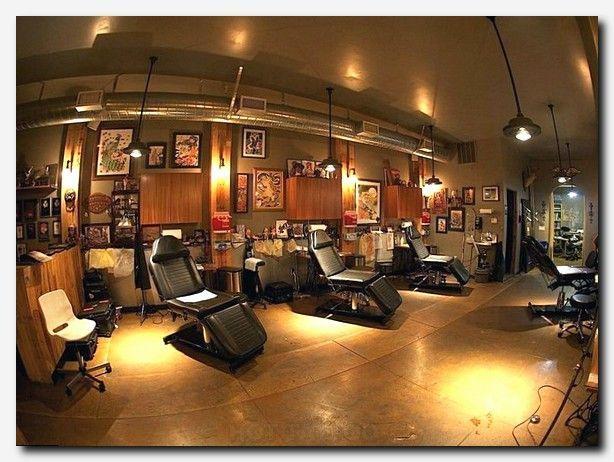Tattooshop Tattoo Cover Up Lower Back Tattoo Designs Chinese Sleeve Tattoos Wolf Native American Ta Tattoo Studio Interior Tattoo Shop Interior Tattoo Shop